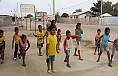 에콰도르 선교지