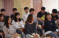 김해10지구 피정